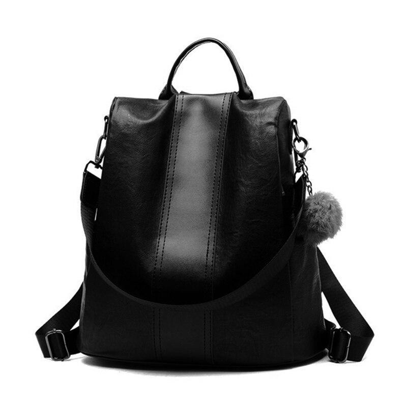 SMOOZA-2019-New-fashion-caseft-backpack-hight-quality-vintage-backpacks-female-larger-capacity-school
