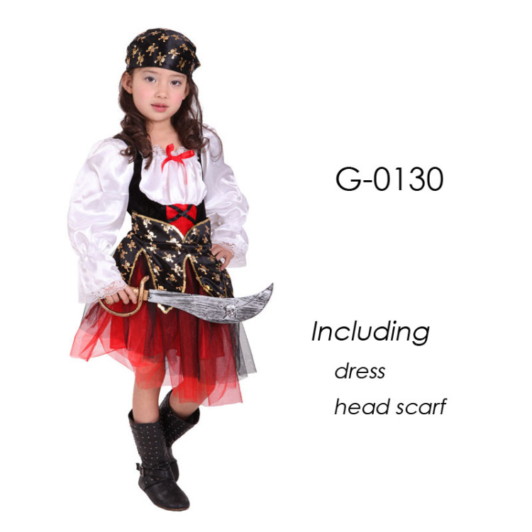 G-0130