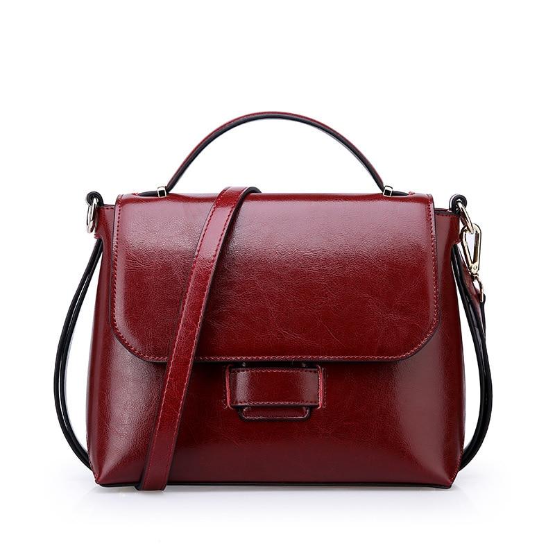 CHISPAULO 2017 En cuir véritable Sacs À Main De Luxe Pour Femmes Brevet sacs à main de luxe femmes sacs designer Bolsa Femininas Gland C128