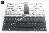 Spanish Keyboard For Acer Aspire V5 V5 123 V5 131 V5 121 V5 171 S3 331