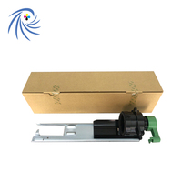 Free shipping!!! Compatible 100% new Hopper for Ricoh MP4000B 5000 4001 5001 5002 4002 Toner hopper Unit