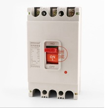DZ10-250/330 250A open Molded case circuit breaker Three-phase 150A~250A