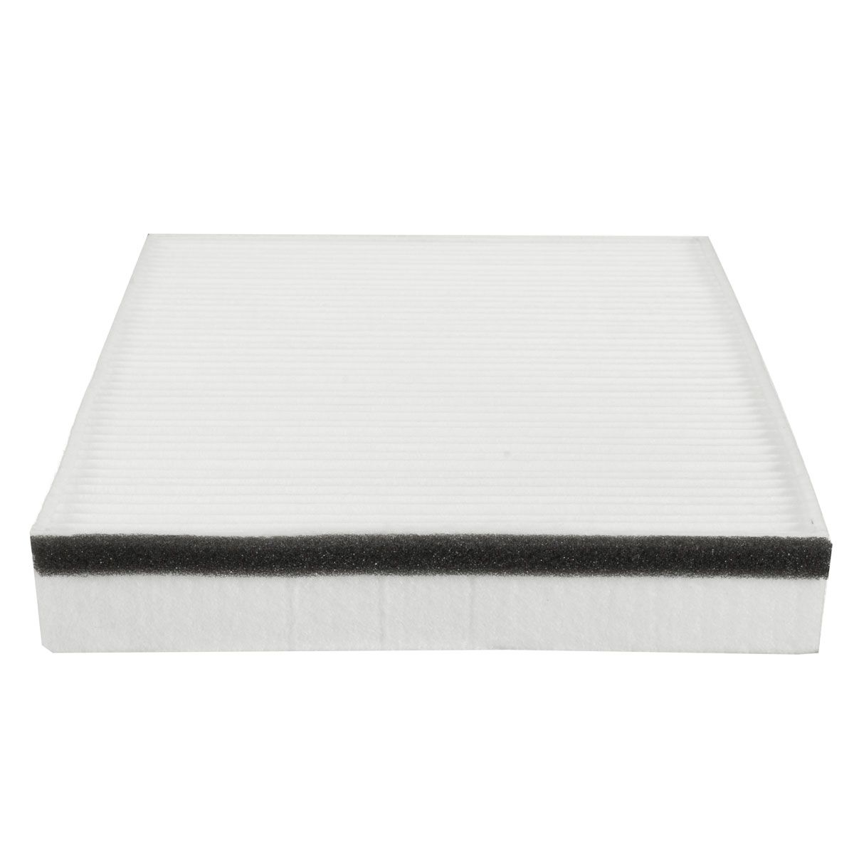 Cabin Air Filter For Ford /C-Max /Focus /Escape /Transit /Connect  /Lincoln MKCCabin Air Filter For Ford /C-Max /Focus /Escape /Transit /Connect  /Lincoln MKC