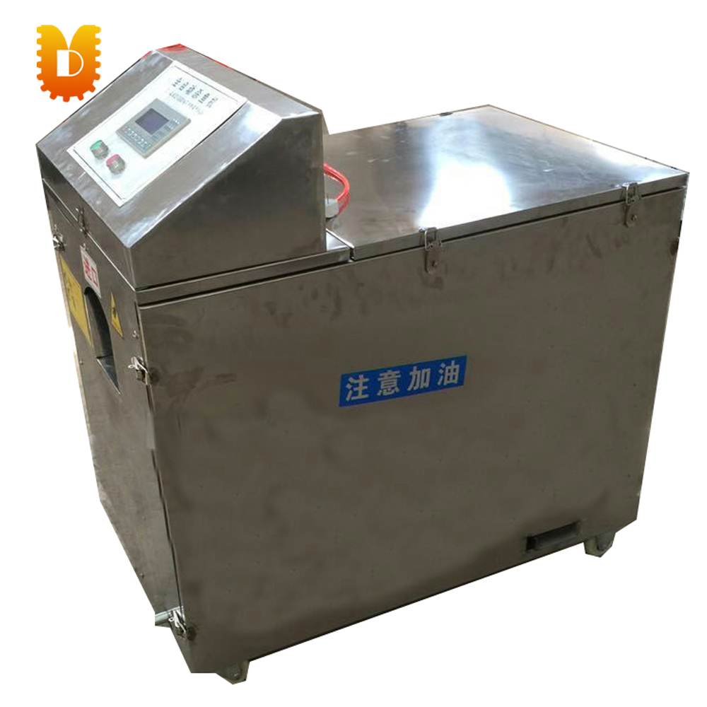 UDSY-500 killing scraping gutting fish fish cutting machine fish cutter kind worth killing