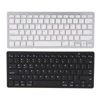 NI5L Multimedia Wireless Bluetooth 3 0 Keyboard For Apple IPad 2 3 4 Ipad Air 1