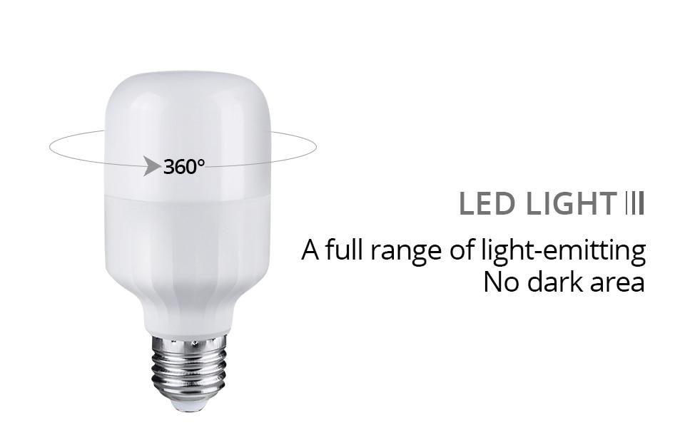 led corn bulb light e27 (5)
