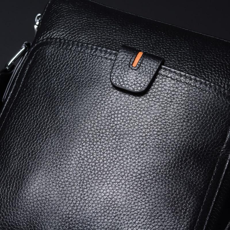 designer bolsa de ombro dos Ocasião : Versátil