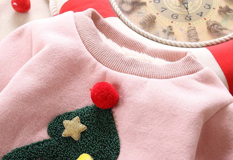 BibiCola-baby-girls-boys-sweater-kids-winter-wear-children-thickening-warm-clothing-toddler-warm-coat-for-girl-infant-clothes-5