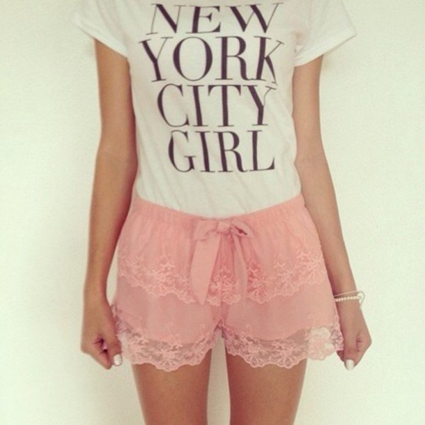 Compare Prices on New York City Girl Shirt- Online Shopping/Buy ...