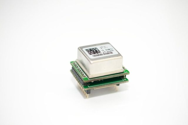 Board Mounted GPSDO (TCXO) Recommended for USRP B200/B210 made in china