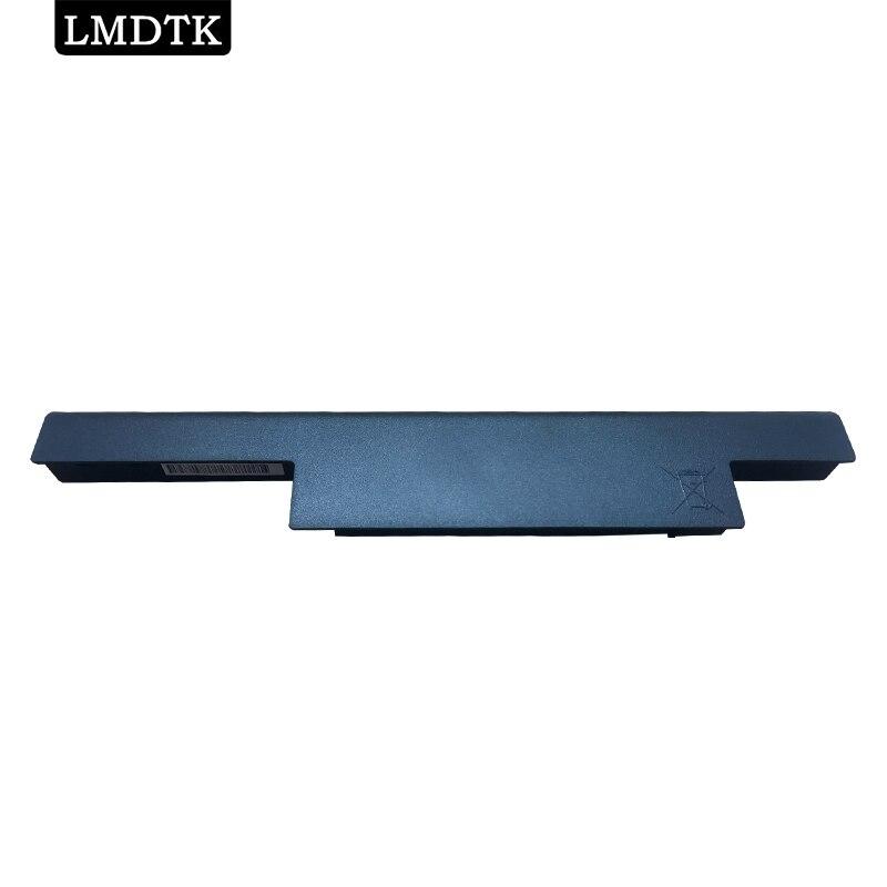 LMDTK NEW ლეპტოპის ბატარეა Acer Aspire - ლეპტოპის აქსესუარები - ფოტო 5