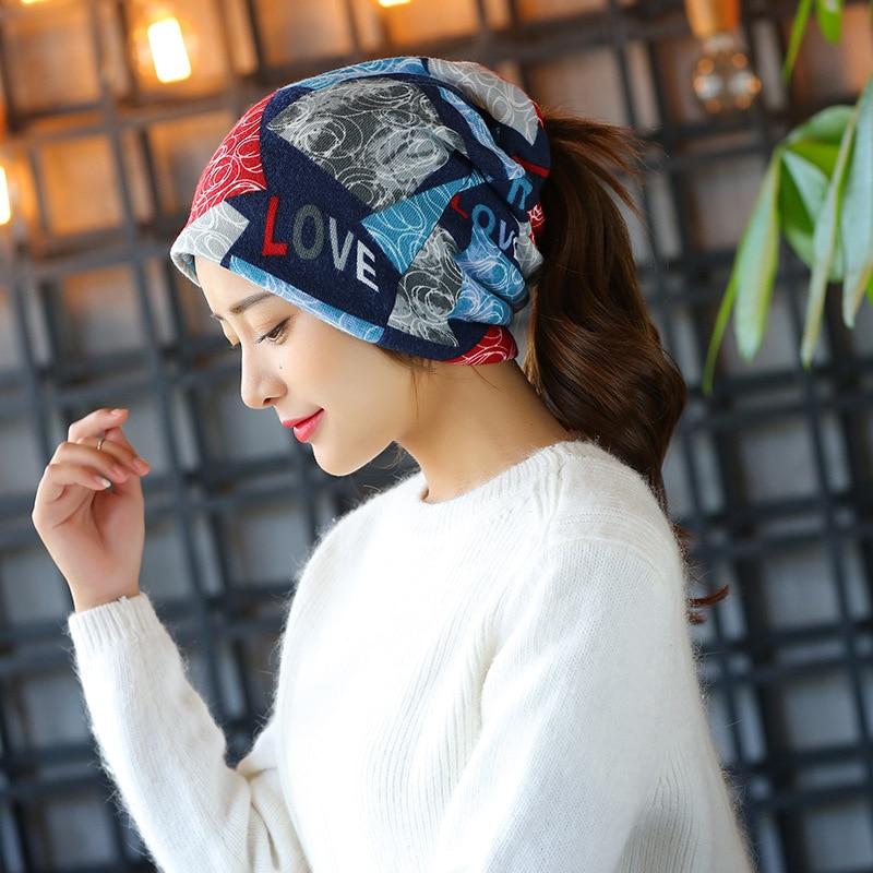 2017 New winter hat women fashion letter love beanie warm cotton cap turban hat bonnet femme top quality skullies gift for girl water pump for engine d1005 v1505 zero turn mower zd28 zd25f zd326 16251 73034