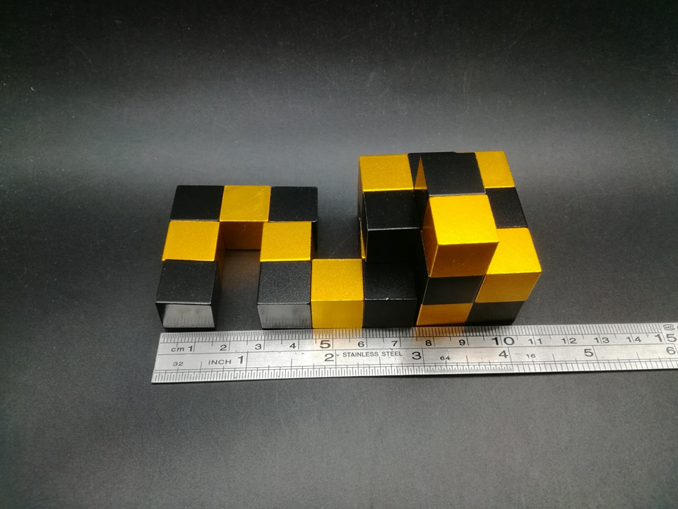 H359 (11)