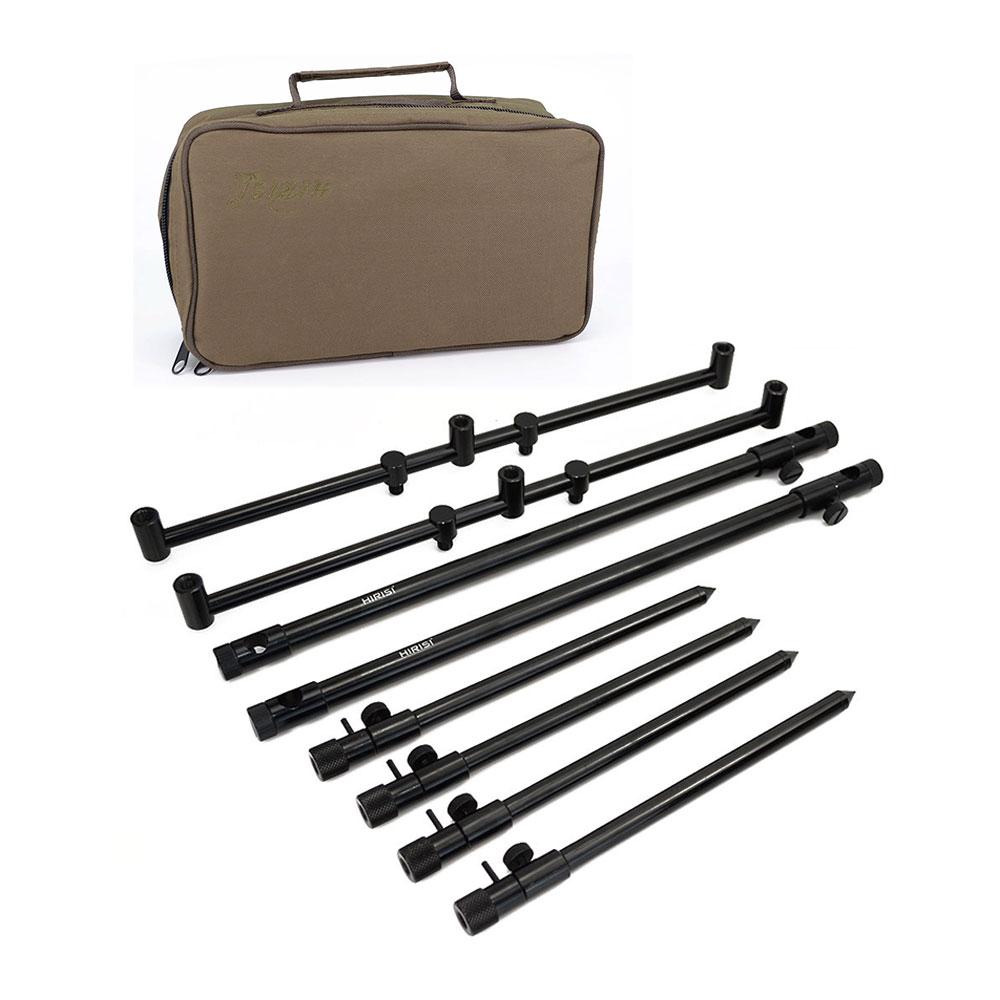 hirisi-fishing-rod-pod-set-4090-2
