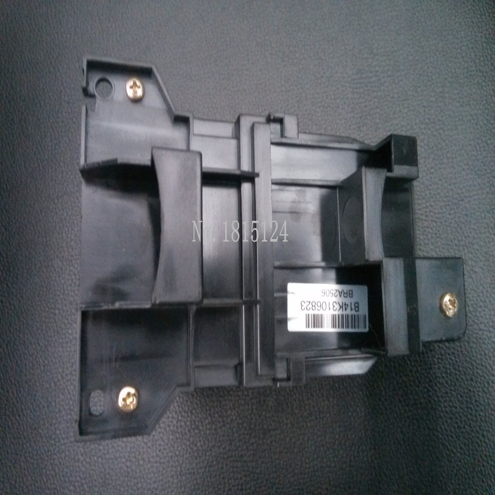 HITACHI CP-WX625 CP-SX635 CP-WUX645N CP-X809 CP-WUX645 Projector Replacement Lamp - DT00873/CPWX625LAMP