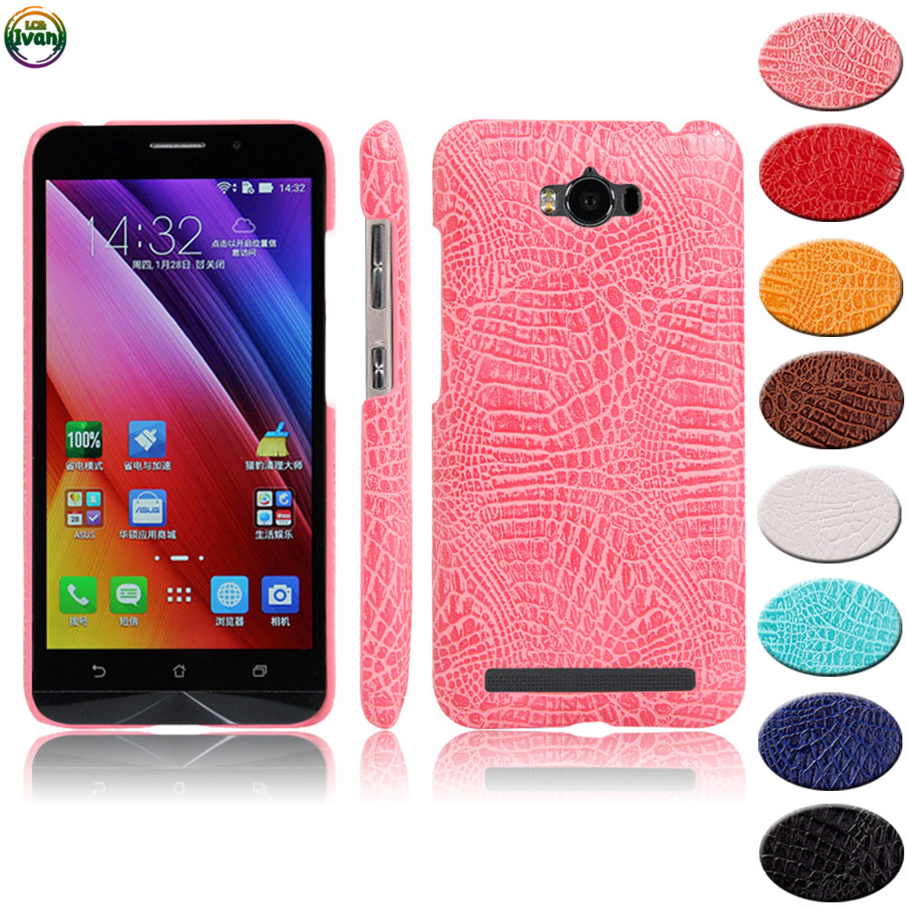 Case For Asus Zenfone Max 5.5 inch ZC550KL Fitted Armor Case Phone Leather Cover For <font><b>ZC</b></font> <font><b>550KL</b></font> 5.5 <font><b>ZC</b></font> 550 KL PC Damping Coque image