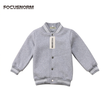 98d2f68d7 Buy the best winter baby clothes and get free shipping on AliExpress.com
