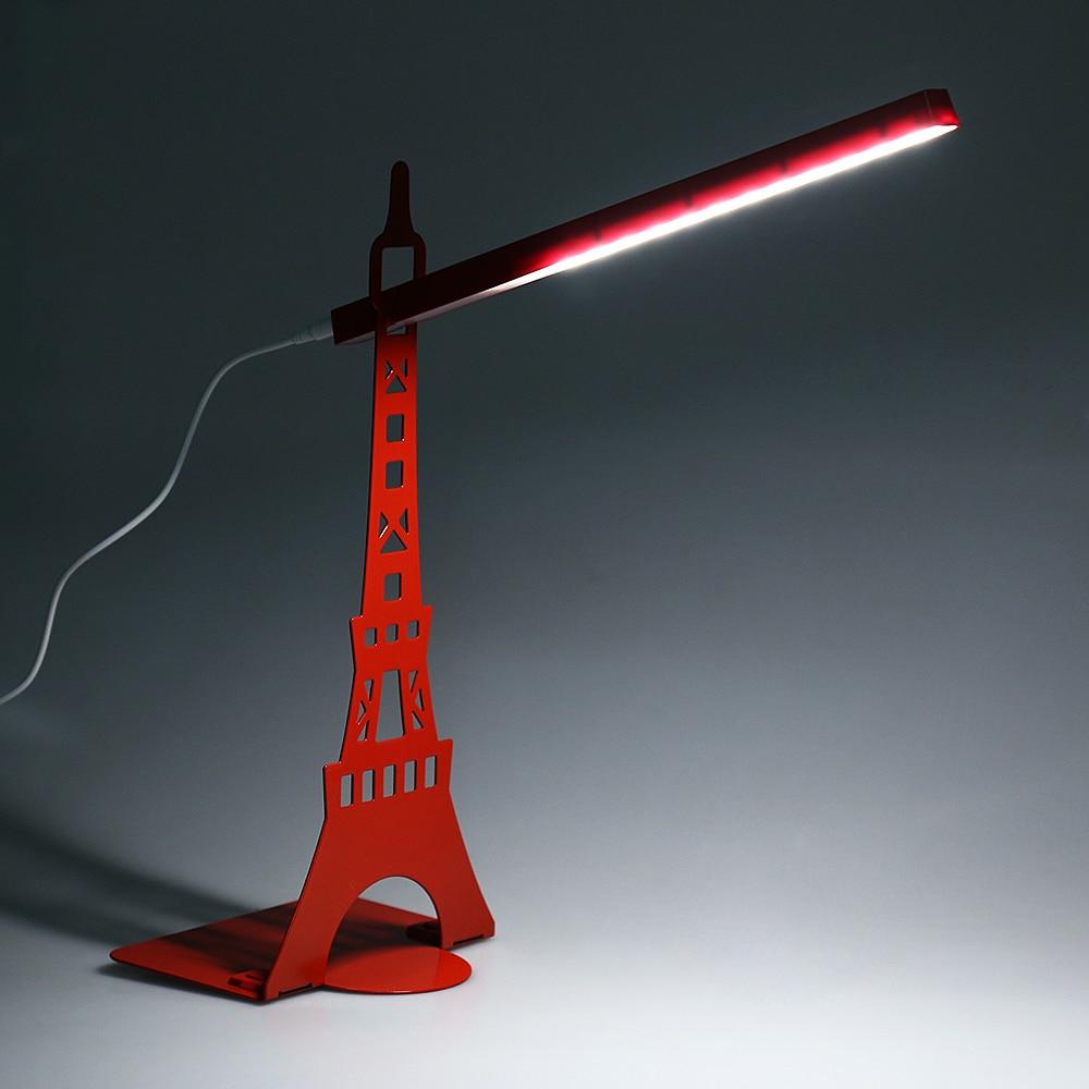 Online kopen wholesale roze tafellamp uit china roze tafellamp ...