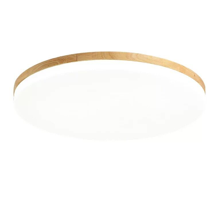Free Shipping 18w 30w 39w 48w 60w Ultra-thin 360degree Wood Surface Or Sling Mounting 5cm Led Panel Light Ceiling Light led panel 300mm 300mm 18w edge lit super bright ultra thin glare free