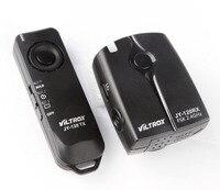 VILTORX JY 120 C1 Wireless Remote Shutter Release For Canon EOS Camera 70D 60D 700D 650D