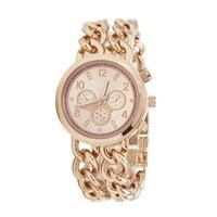 Women S Geneva Watches Fashion Casual Alloy Band Wristwatches Analog Display Quartz Wrist Watch Women Girl