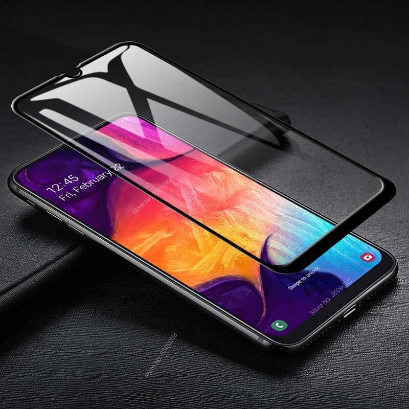9-H-Vetro-Temperato-Per-Samsung-Galaxy-A30-A50-A60-A70-M20-M30-M10-A40-A10 (3)