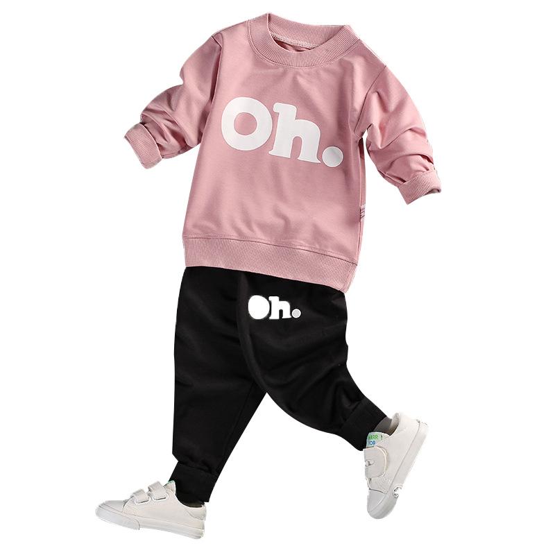boys clothes-3-