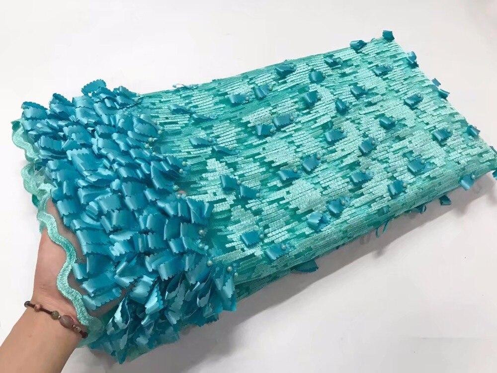 fabric African Naxiu style