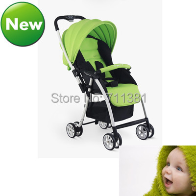 2014 Dsland Baby Stroller High Quality And Cheap Price In Safe/Fashion/Comfortable Style Give The Baby The Best Care Cheap Price