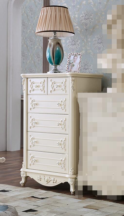 Fantástico Muebles Beddresser Bandera - Muebles Para Ideas de Diseño ...