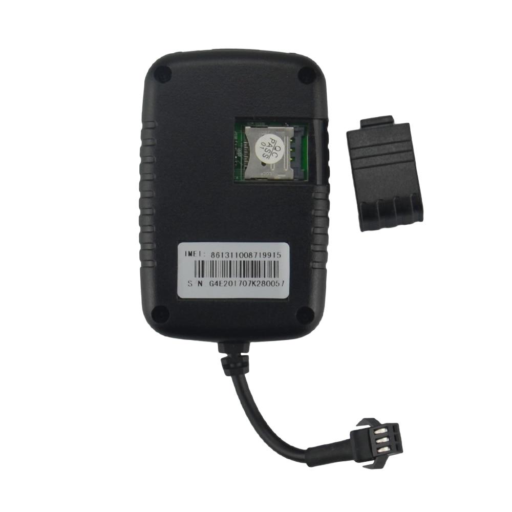 3g gps tracker gvt430 personal tracker car locator real. Black Bedroom Furniture Sets. Home Design Ideas