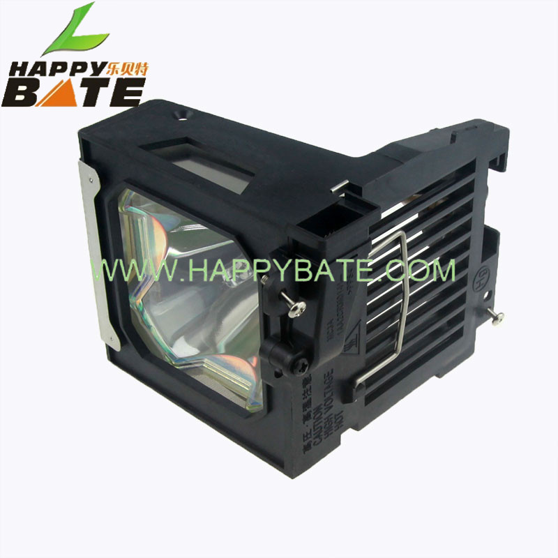 ФОТО 610-301-7167 / POA-LMP48 Compatible projector lamp bulb with housing for PLC-XT10 PLC-XT15 PLC-XT3000 happybate