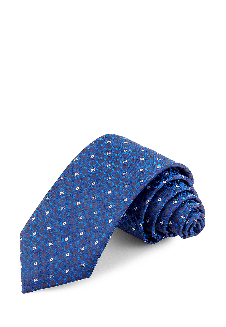 [Available from 10.11] Bow tie male GREG Greg poly 8 blue 808 1 36 Blue ландшафтное освещение starlight 192pcs 0 8 ip65 stc 192 0 8 blue
