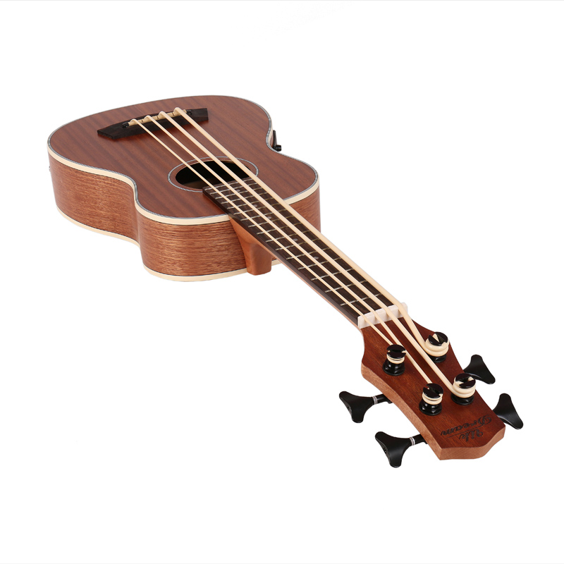 Guitarra Electrica Guitarra de madera Instrumentos musicales 30 - Instrumentos musicales - foto 6