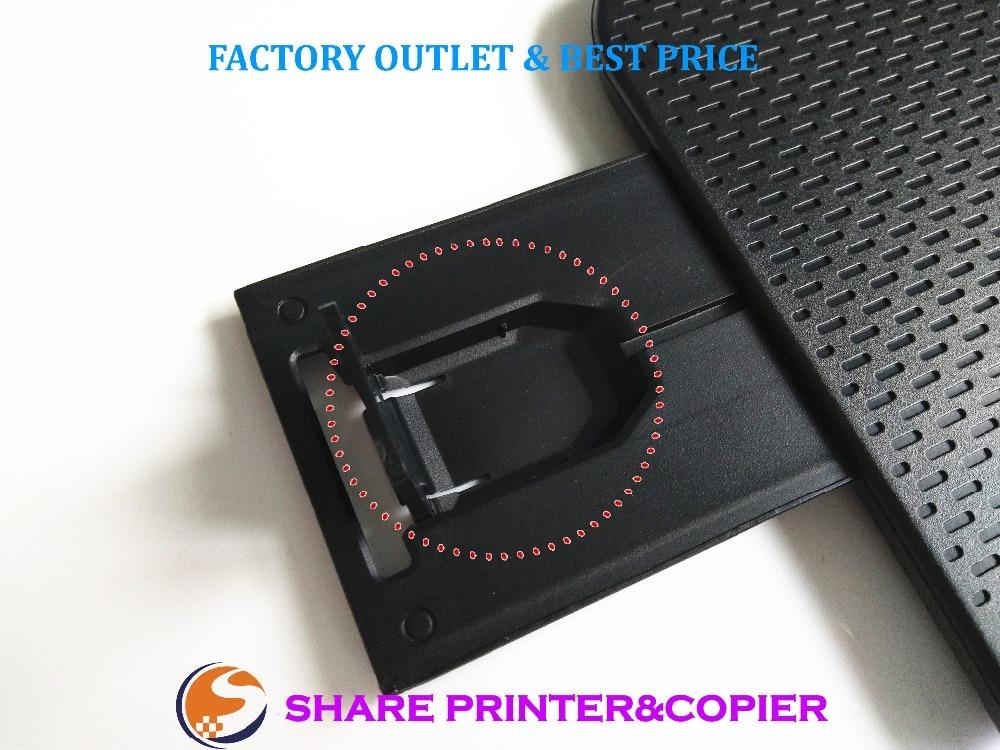 Лоток для подачи бумаги на HP LaserJet M1536 P1606 CP1525 P1566 1536, RC2-9441-000, RM1-7498-000, RM1-7498