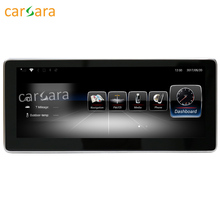10.25″ C Class W204 2011 to 2014 Ben z Android touch screen GPS Navigation monitor stereo dash radio multimedia player display