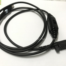 Usb-Programming-Cable Hytera for Pd602/Pd662/Pd682/..