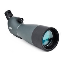 mobile zoom lens for smartphone 20-60x60 Waterproof With Tripod Phone Adapter HD Night Vision phone Telescope lente para celular