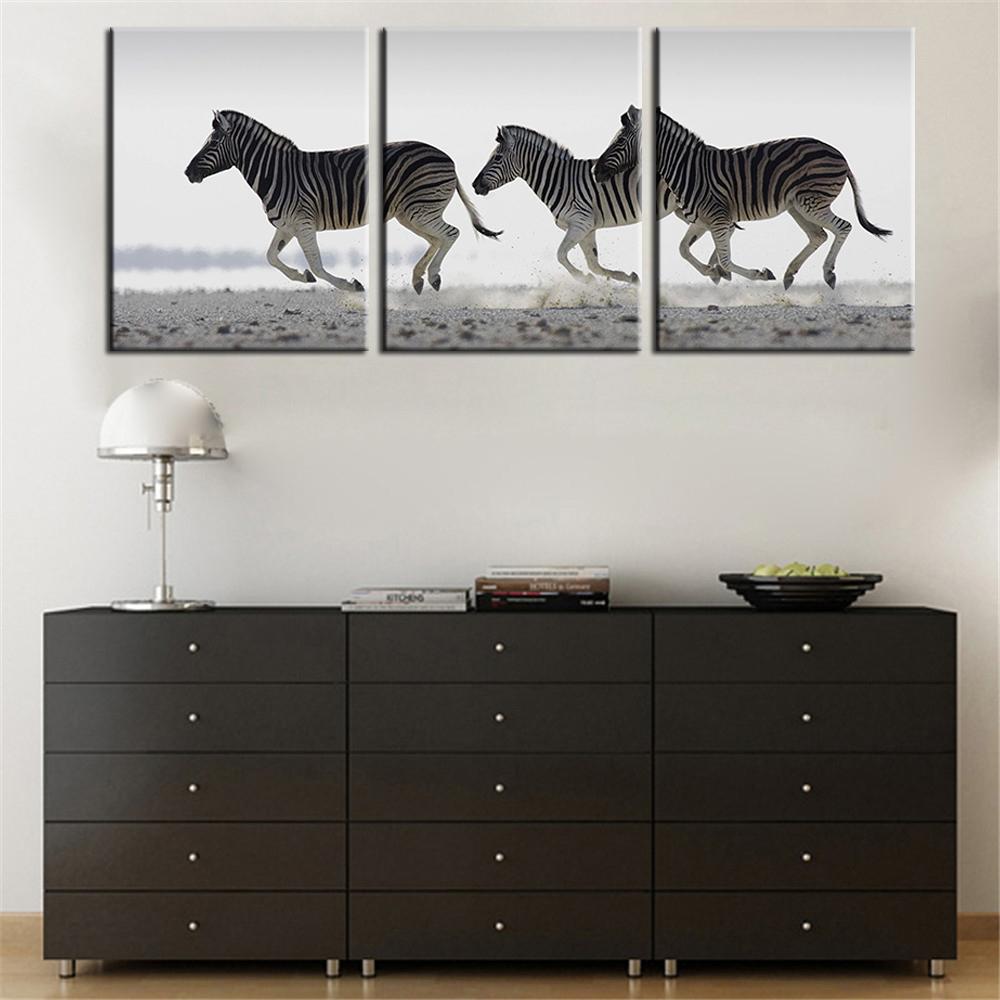 online get cheap schlafzimmer zebra print -aliexpress, Schlafzimmer entwurf