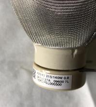 20 unidades/pacote! 100% original UHP 215/140 W 0.8 E19.4