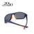 New float das mulheres do sexo masculino óculos de sol óculos de sol dos homens polarizados flutuante flutuante sobre as águas do sexo masculino oculos tpx005