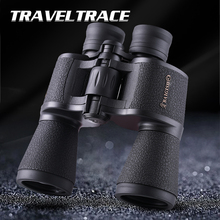 20*50 High Power High Magnification Wide Angle Binoculars Outdoor Bird Watching Hight Definition Hunting Telescope HD цена и фото