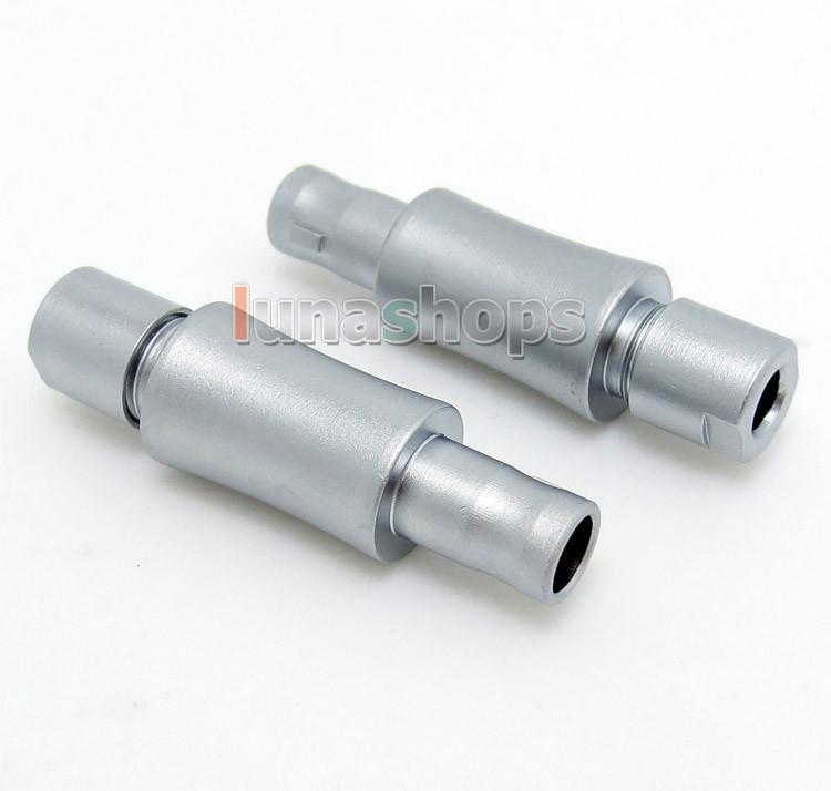 14-35mm-hher-7