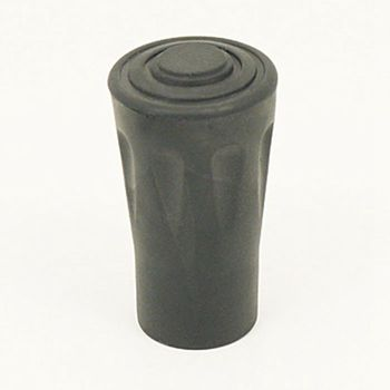 New 2Pcs Hiking Pole Replacement Tips 2
