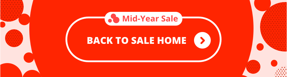 PC Mid Year Sale -