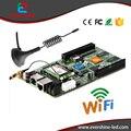 C10 HD-C10 Envio de Cartão Sem Fio e Vedio Full Color display LED Cartão de Controle Assíncrona
