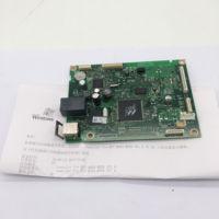 CZ232 60001 M225DW CZ232 Mainboard para Hp Laserjet Pro chip de MFP Impressora Peças de impressora     -