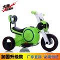 El nuevo perro espacio niños coche batería de la motocicleta los fabricantes que venden bebé triciclo puede una generación
