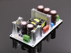 Image 2 - 800W DC + 48V + 50V + 55V + 60V + 65V LLC anahtarlama güç kaynağı amplifikatör kurulu için PSU