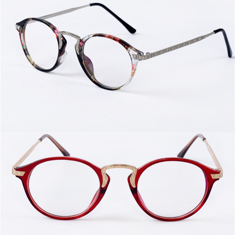 Light Glasses Frame Material : Compare Prices on Radiator Glasses- Online Shopping/Buy ...